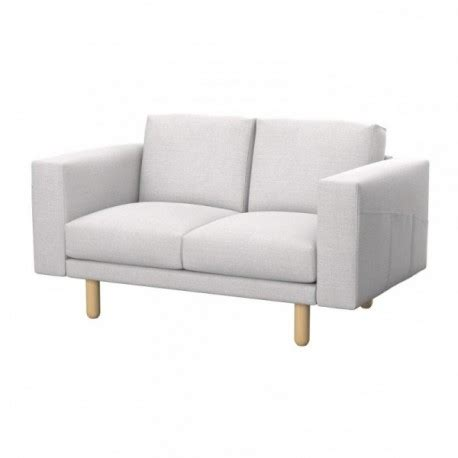 canap駸 d angle ikea housses canape ikea 28 images holmsund housse canap 233 convertible 3 places