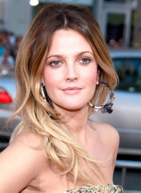 Top 5 Balayage Hairstyles And How To Get The Look Hair