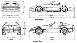 c4 corvette front suspension specs imageresizertoolcom With smart car engine specs
