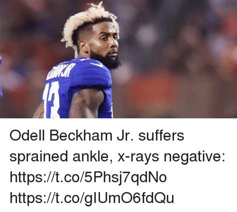Odell Beckham Jr Memes - 25 best memes about odell beckham jr odell beckham jr memes