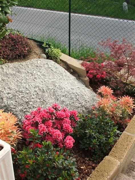 terrazzi in fiore terrazzi in fiore le foto delle vincitrici casa it