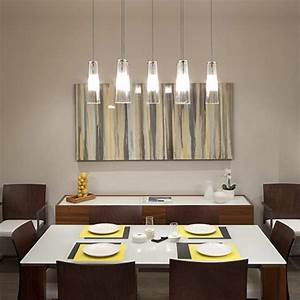 Hanging lights for dining room loversiq
