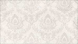 Wedding Card Pattern Vector Flower Free Downloads Vector Patterns Diwen