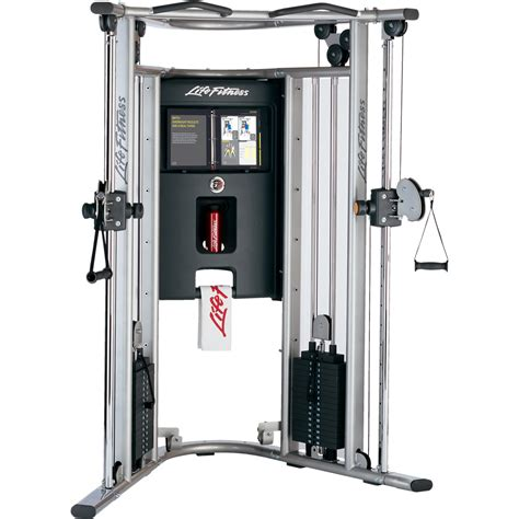 machines for home fitness g7 home all american fitness