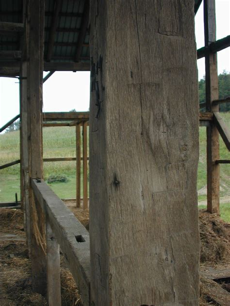 Barn Beams Price by Longleaf Lumber 5 Tips For Selling Reclaimed Wood