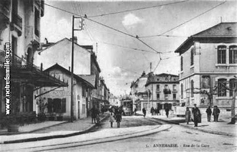 rue des alpes annemasse annemasse 74100 haute savoie la ville annemasse sa mairie et sur communes