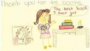 Children's Publishing Blogs