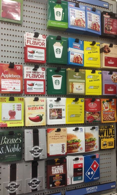 Gift cards at Lowes - Frequent Miler