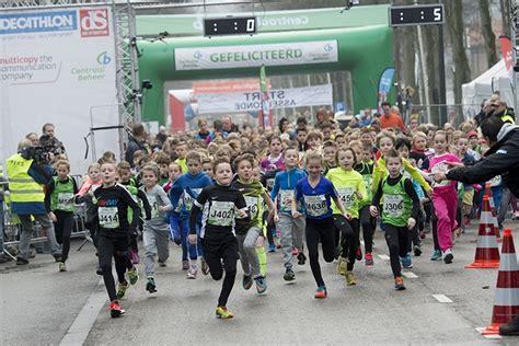 editie midwinter marathon stedendriehoek