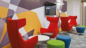 Leading Office Furniture Specialist | Wagstaff