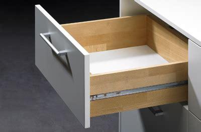 meuble cuisine coulissant ikea comment monter rail tiroir la réponse est sur admicile fr