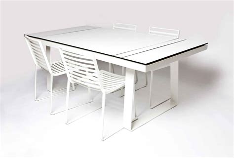 Cheap Furniture Los Angeles 28 Images Best Modern