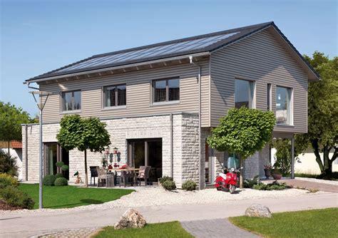 schwörer haus bungalow schw 246 rerhaus fertighaus im landhausstil in poing m 252 nchen