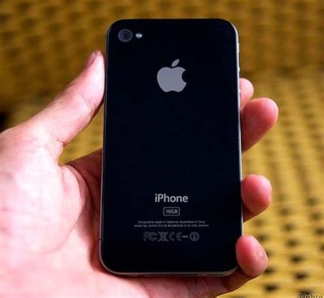 att iphone upgrade at t offers early upgrades for iphone 4 10191