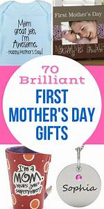 211 best First Mothers Day Gifts images on Pinterest ...