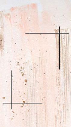 marble rose gold laptop wallpaper  landscape