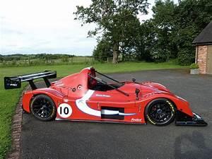 Radical Sr3 Rsx  U2013 Radical Sportscar Registry 2016 Radical