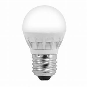 Ampoule Filament Ikea : 1000 ideas about ampoule led e27 on pinterest ampoule g4 led e27 and plafonnier ~ Preciouscoupons.com Idées de Décoration