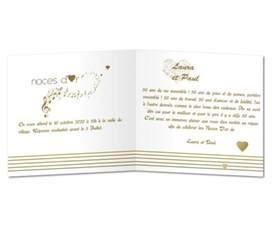 texte invitation anniversaire de mariage carte anniversaire de mariage partition notes de musique planet cards