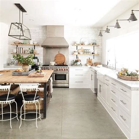 country kitchens images 12 best bullard images on credenzas 2934