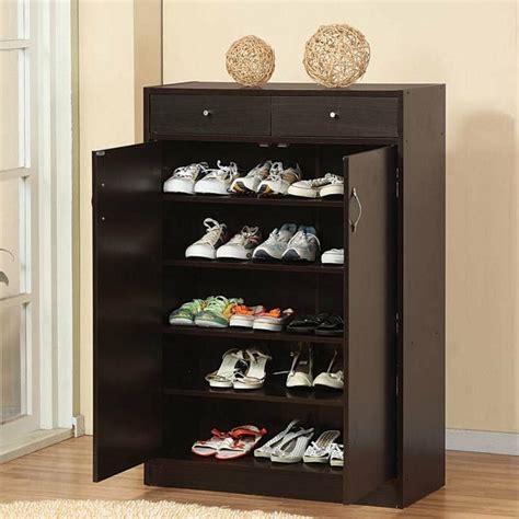 meuble  chaussures  de  exemples en  pour vous
