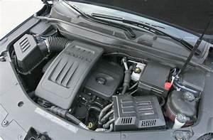 30 2011 Chevy Equinox Parts Diagram