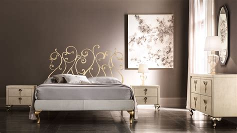 Da Letto Sogno - da letto da sogno foto di camere da letto sogno