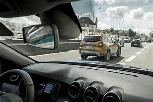 Duster Essence : dacia duster tce 125 et dci 110 essence ou diesel lequel choisir photo 39 l 39 argus ~ Gottalentnigeria.com Avis de Voitures