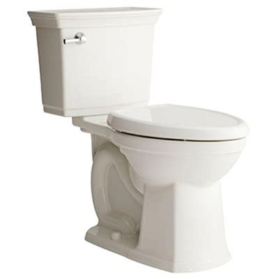 Toilets, Toilet Seats, Bidets & Toilet Accessories