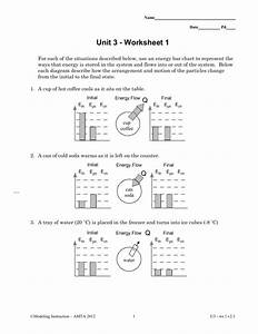 Worksheet  Chemistry Unit 1 Worksheet 3  Worksheet Fun Worksheet Study Site