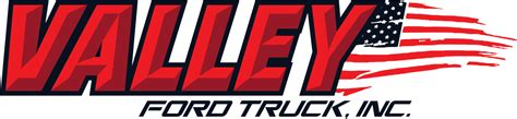 valley ford truck  cleveland  reviews deals