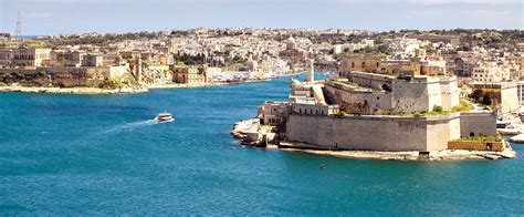 mediterranean house a tour of malta reveals the history of jews in the middle