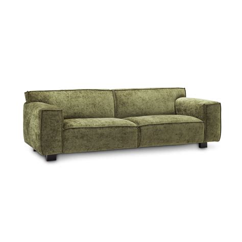 Sofa Grün by Vesta 3er Sofa Gr 252 N Chf 1499 Interior