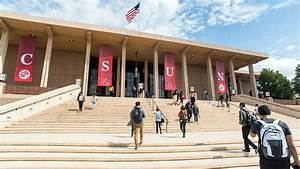 SCVNews.com | CSUN, Bet Tzedek Expand Legal Aid for ...