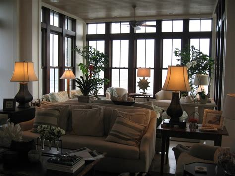 1000 images about dark wood interiors on pinterest