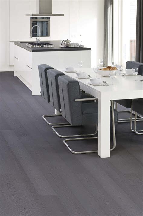 laminaat breda www almaparket nl vloeren breda houten vloer in grijstint