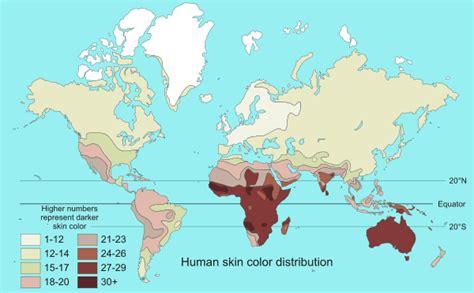 skin color map new writer at eradica hbdpolicy eradica
