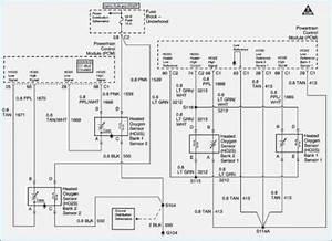 Wiring Diagram  9 Lawn Mower Charging System Diagram