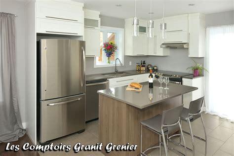 meuble cuisine bali brico depot comptoir cuisine quartz ikea image sur le design maison