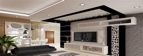 Home Interior Designers In Chennai  Interior Design For