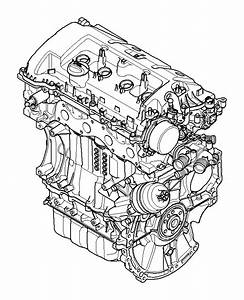 Mini Cooper Short Engine  Remanufactured  N12b16a