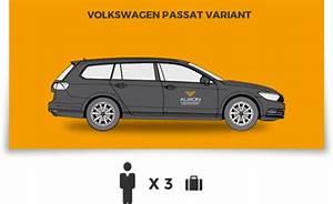 Volkswagen Bayeux : navettes vers les a roports orly cdg et vers les gares sncf ~ Gottalentnigeria.com Avis de Voitures