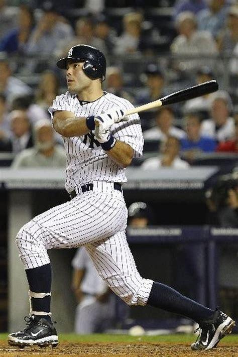 Yankees vs. Red Sox: Jesus Montero helps Yankees to 9-1 ...