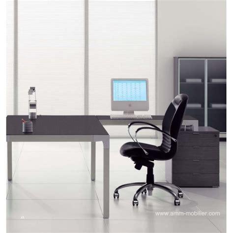 bureau chene gris bureau de direction hydra finition chêne gris par ora acciaio