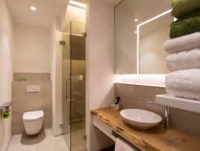 badezimmer umbau einfamilienhaus neubau modern badezimmer bremen schulz rooms