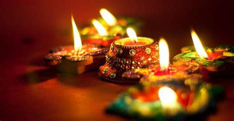 hindu festival  lights  harvard food management
