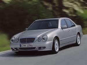 96 mercedes e320 bilmodel dk mercedes e klasse w210