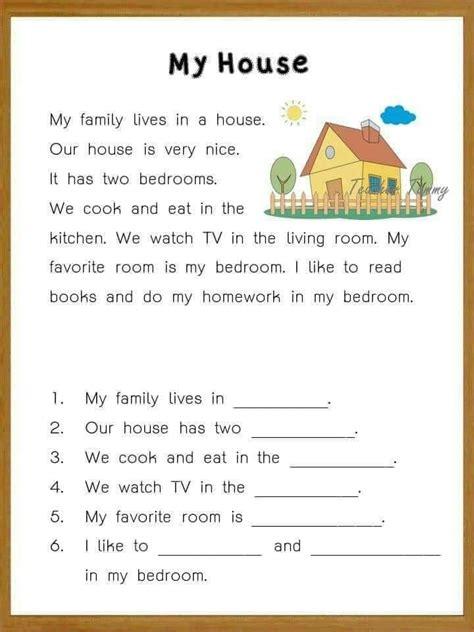 class   english lessons  kids kindergarten reading