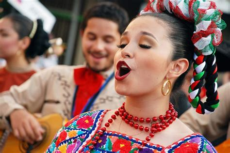 9 Things You Didn't Know about Mexican Culture | Vallarta ...