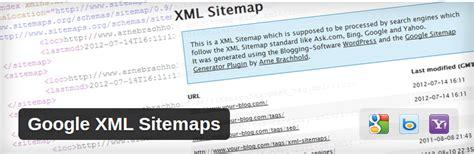 Most Popular Plugins Tweak Your Site